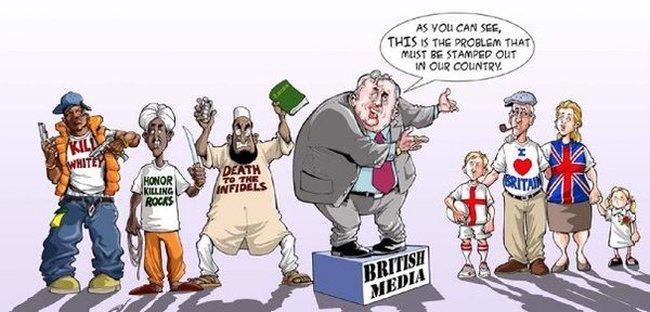 Islam MSM