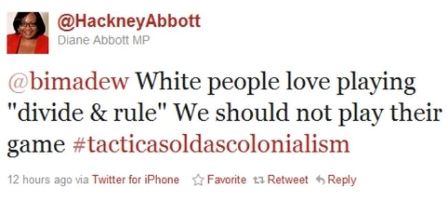 abbott racism 650