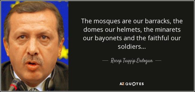 Erdogan quote 1 650