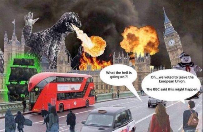 Brexit BBC 650