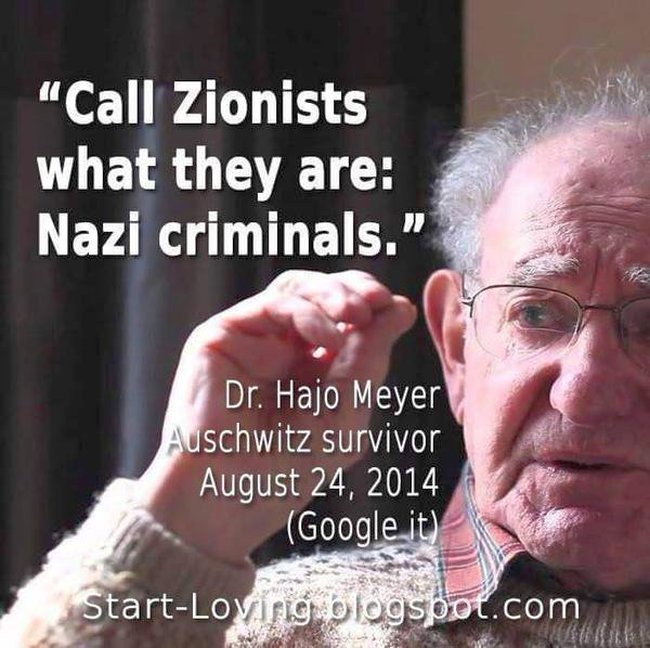 israel-zionists-are-nazis-650