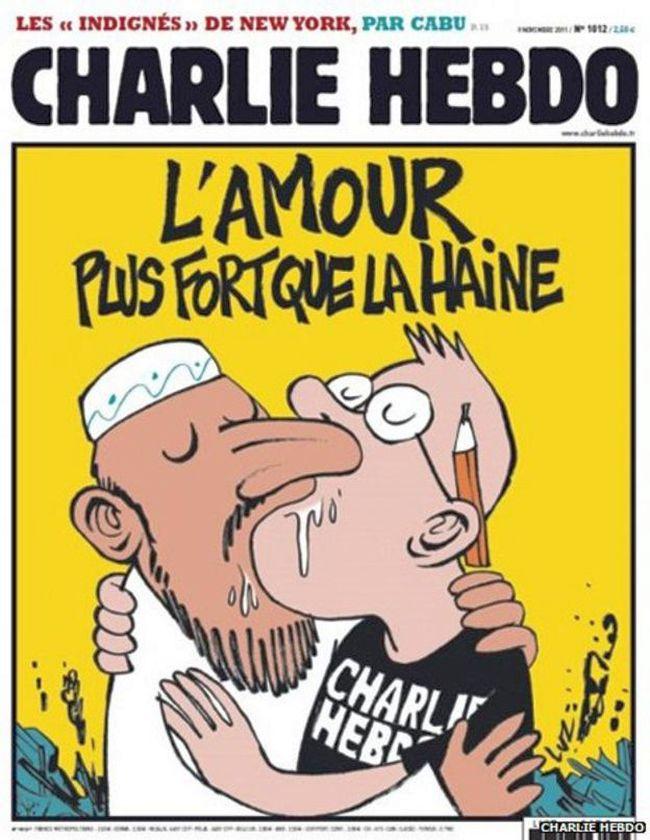 charlie-hebdo-650