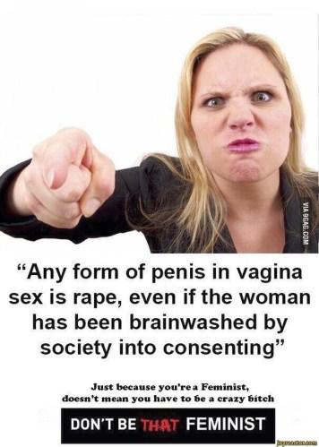Celebrity sex assault hysteria