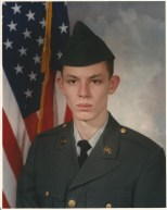 Soldier