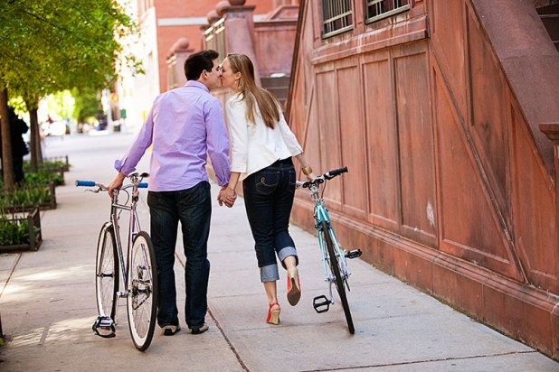 Image result for engagement photo session in the city