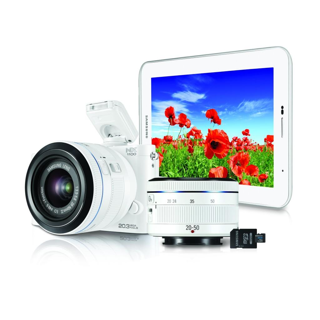 Ezviz Home Security 4 Camera System