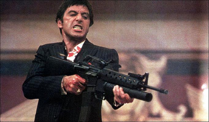 violent movies க்கான பட முடிவு