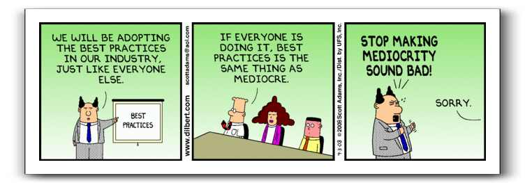 The Best Dilbert Cartoons further Five Awesome Ways Dilbert Spells It Out For Those moreover Wiiware threshold is really about quality control as well Are Leaders Born Or Made further Peter Vs Dilbert Principles Of. on dilbert meme