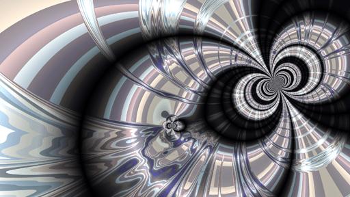 F5 - Celestial Dynamics 04