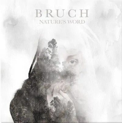 Listen to BRUCH on Spotify