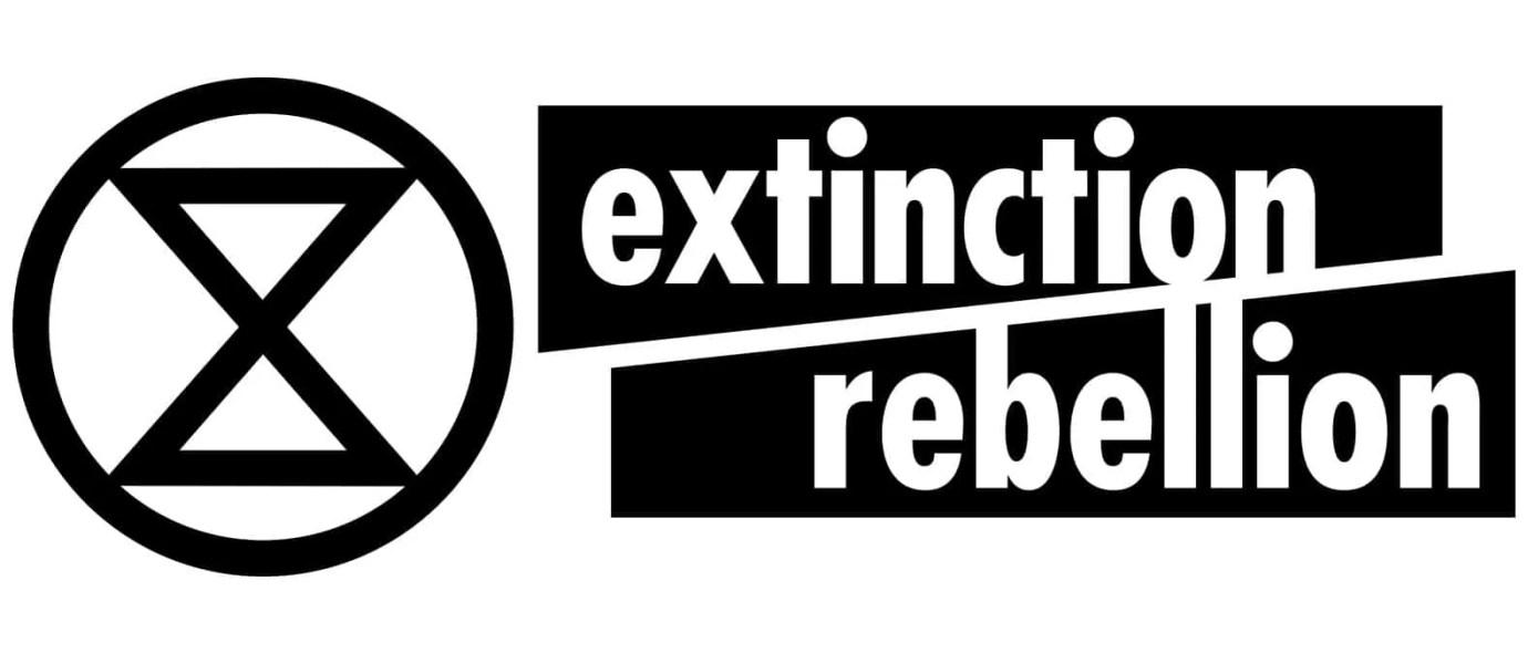 Visit rebellion.earth