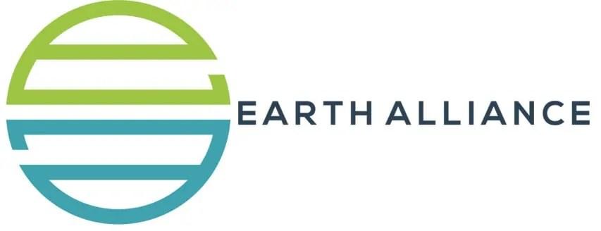 Visit ealliance.org