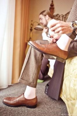 Fotograf: Redijus Anikanovas (www.redijus.com), Design og Styling: Dega rutos (www.degarutos.com) Hår og Make-up; Aidos studio (www.aidostudija.lt)