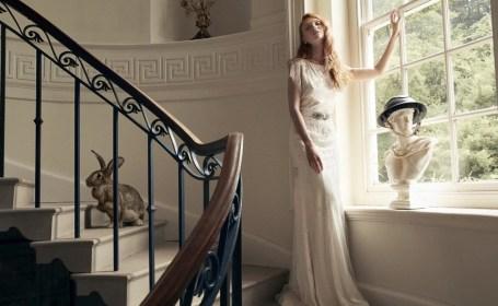 Jenny-Packham-brudekjole-2014