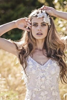 Bryllupsfrisyre-headpieces-brudehår