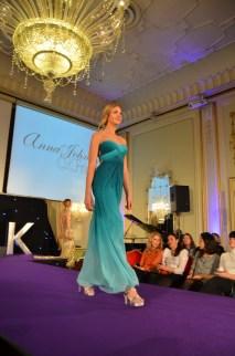anna-johnson-and-friends-brudepike-kjoler-2014