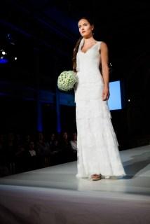 brudekjole-diin-brud-og-selskap-2014