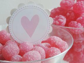 bryllup-kakebord-candy-bar-tereza-oslo