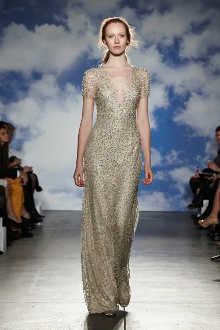 brudekjole-jenny-packham-2015-brudekjoler-glamorøs