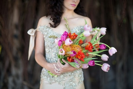 svart-brudekjole-inspirasjon-brudeblogg