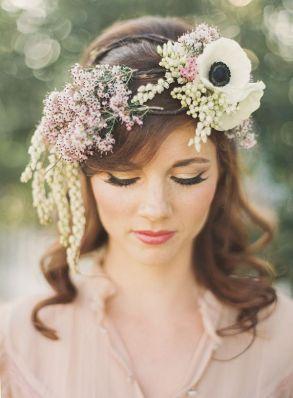 blomsterkrans-brudeblogg
