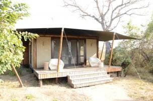 becuriou-safari-bryllupsreise-afrika-reisebyrå-reisearrangør-luksustelt