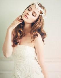 sandraaberg-janniebaltzer2015-collection-brudeblogg