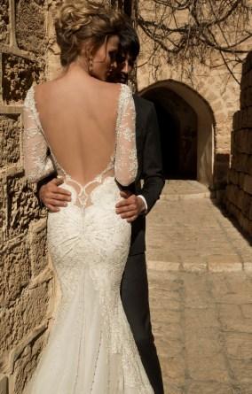 Galia-Lahav-brudemote-israel