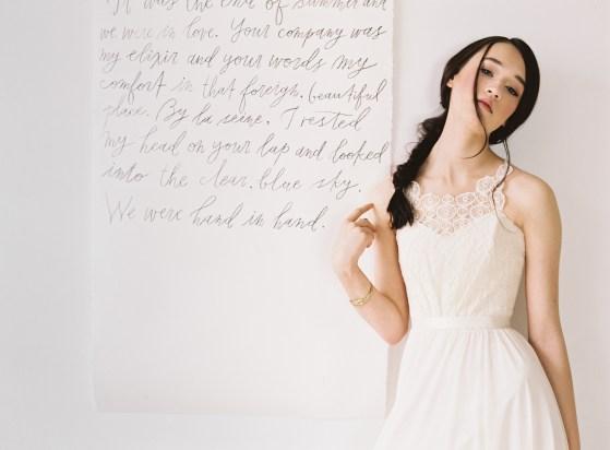 brudekjole-merke-truvelle-brudekjolemote