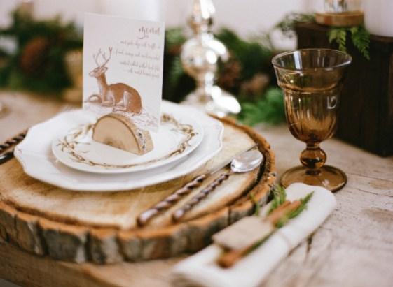 dekorasjon-bryllupsbord-vinterbryllup