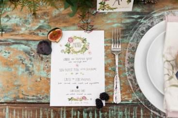 Brudeblogg-vår-høst-rustikt-bryllup-av-Anushe-Low-1