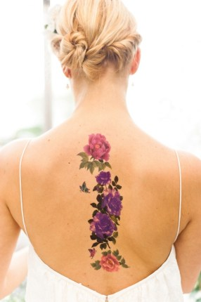 Brudeblogg-vår-høst-rustikt-bryllup-av-Anushe-Low-18b