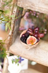 Brudeblogg-vår-høst-rustikt-bryllup-av-Anushe-Low-21