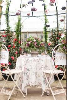 Brudeblogg-vår-høst-rustikt-bryllup-av-Anushe-Low-25