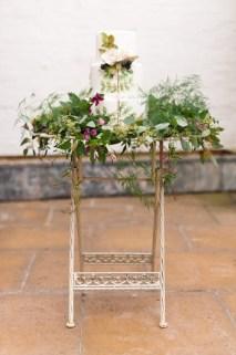 Brudeblogg-vår-høst-rustikt-bryllup-av-Anushe-Low-27