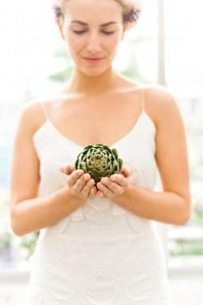 Brudeblogg-vår-høst-rustikt-bryllup-av-Anushe-Low-6