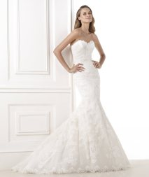 Pronovias-2015-Fashion-blondebrudekjole-BELLA_B