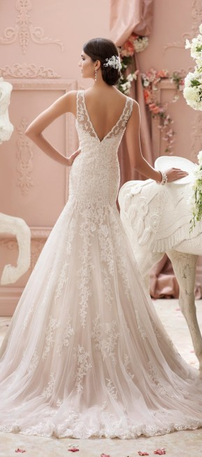 david-tutera-for-mon-cheri-blonde-brudekjole-2015-bb7
