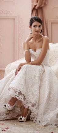 david-tutera-for-mon-cheri-blonde-brudekjole-2015