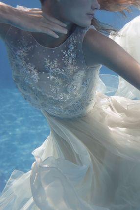 bhldn-brudekjole-sommer-2015