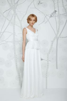sadoni-brudekjole-2016-brudeblogg