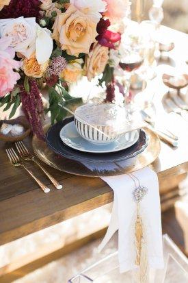 bryllupsinspirasjon-Carlie Statsky-brudeblogg-bryllupsblomster-bryllupsdekorasjon