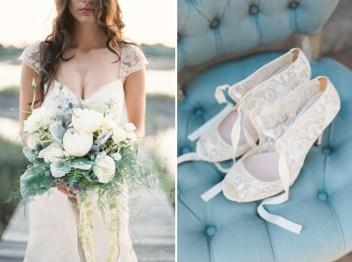 charleston-wedding-photography_0001
