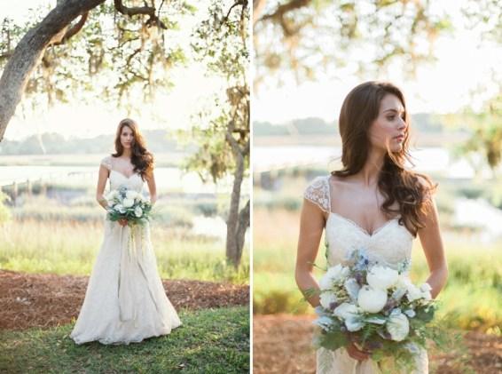 charleston-wedding-photography_0032