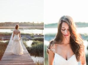 charleston-wedding-photography_0046