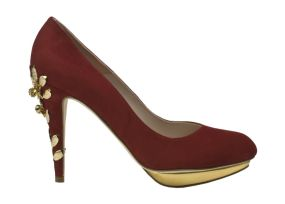 Harriet_Wilde_Bidgette_Red_Gold_£449.99_S_HR