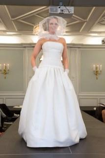 brudekjolen-oslo-brudeshow-hotel-continental