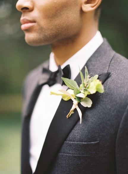 brudgom-bryllup
