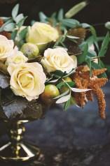 bryllupsblomster-høst