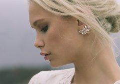 samantha-willis-brude-smykker-bohem-2015
